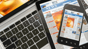 Mobile website development: do you really need one?