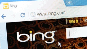 New certificate in our cookie jar: Bing Ads Accredited Professional