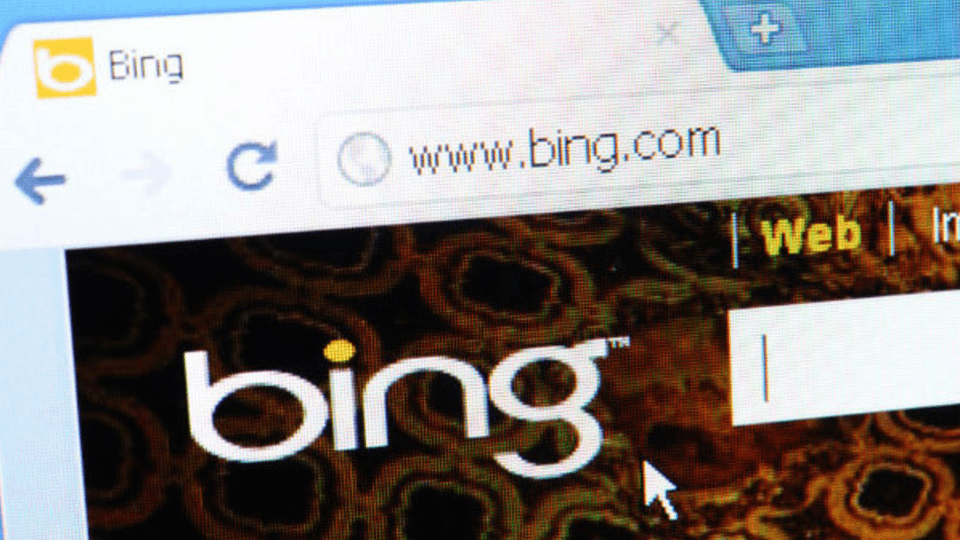 Bing Ads Accredited Professional Certification Devellar