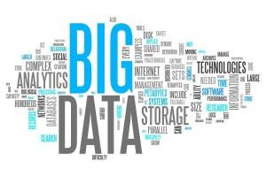 Big Data Market Analysis