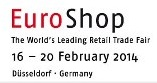 Devellar to attend EuroShop 2014