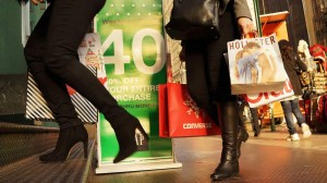 How to Optimize Your E-Commerce Website for Holiday Shoppers